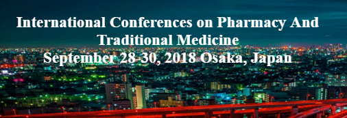 International Conferences on Pharmacy And Traditional Medicine